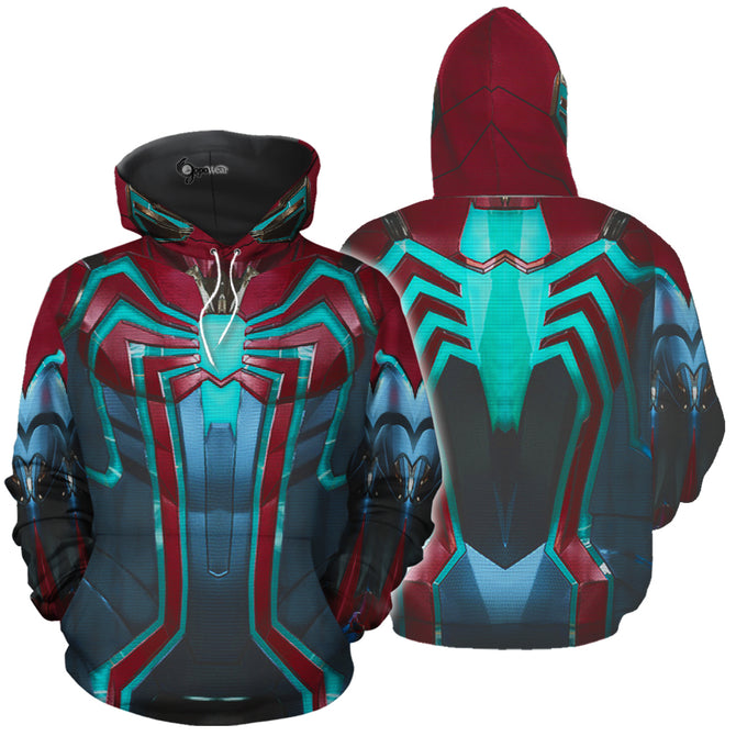 Gopowear Spider-Man_Velocity Suit_SAQ2005909_3D-All-Over-Printed-Shirts_3d_hoodie.jpg