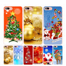 Christmas Theme case for iphone - gopowear.com