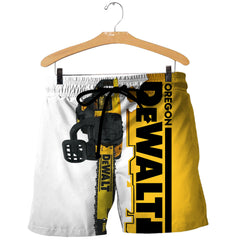 Monkstar Job_Chainsaw-DeWALT_STU2708905_3d_shorts.jpg