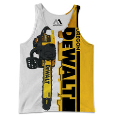 Monkstar Job_Chainsaw-DeWALT_STU2708905_3d_tank.jpg