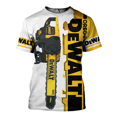 Monkstar Job_Chainsaw-DeWALT_STU2708905_3d_tshirt.jpg