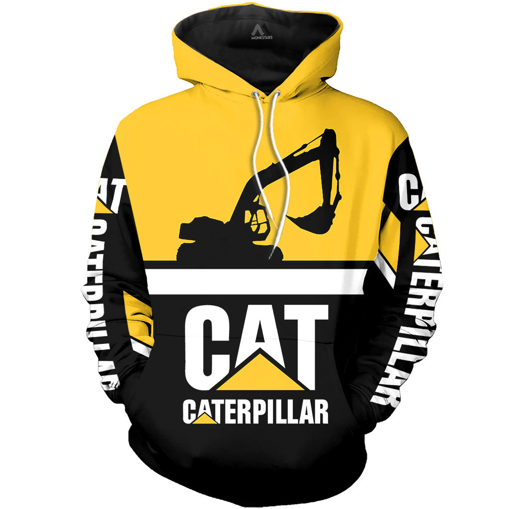 Monkstars Cat_Caterpillar_-SHT2006909_3d_hoodie.jpg