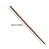 Metal Core Hermione Granger Magic Wand with Gift Box Packing - gopowear.com