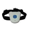 Ultrasonic Anti Barking Dog Training Collar Control - gopowear.com