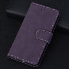 Retro Flip Case for Huawei GR5 Honor 5x - gopowear.com