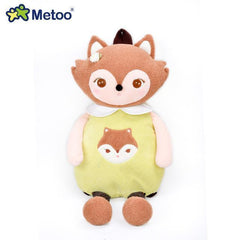 Animals Baby Backpack - gopowear.com