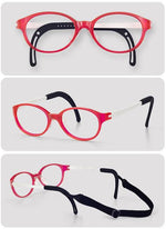 TJBC9 Tomato Junior Frame (Red White ) - Eleven2Six Store in India