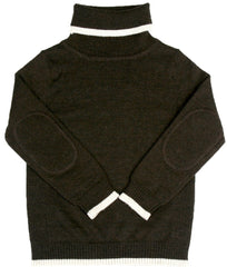brandon turtleneck sweater