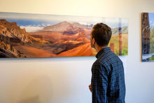 Load image into Gallery viewer, Haleakala - Francesco Emanuele Carucci Photography