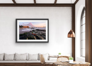 Four Mile Beach Limited Edition Print