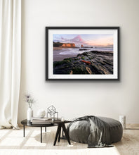 Load image into Gallery viewer, Four Mile Beach Limited Edition Print