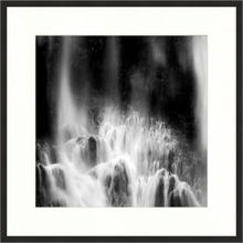 Load image into Gallery viewer, Endless Falls #1 - Francesco Emanuele Carucci Photography