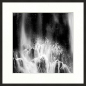 Endless Falls #1 Limited Edition Print