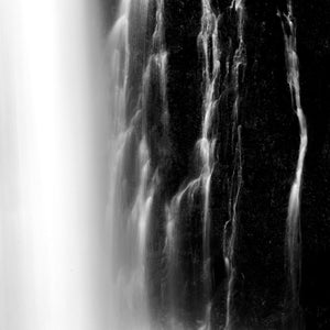 Endless Falls #2 - Francesco Emanuele Carucci Photography