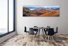 Load image into Gallery viewer, Haleakala Limited Edition Print