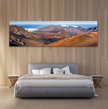 Load image into Gallery viewer, Haleakala