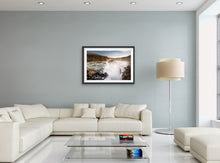 Load image into Gallery viewer, Gullfoss Limited Edition Print