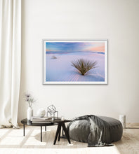 Load image into Gallery viewer, White Dunes