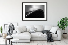 Load image into Gallery viewer, Wuhan #6 Limited Edition Print