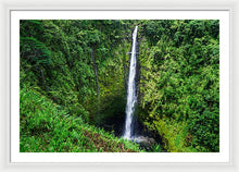 Load image into Gallery viewer, Akaka Falls