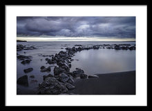 Load image into Gallery viewer, Black Sand