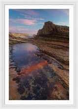 Load image into Gallery viewer, Panther Beach, Calm Limited Edition Print