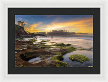 Load image into Gallery viewer, Fishing In Maui Limited Edition Print