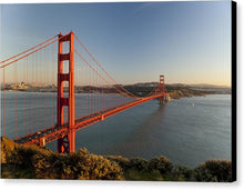 Load image into Gallery viewer, Golden Gate Bridge Limited Edition Print