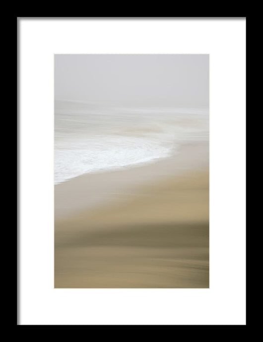 Half Moon Impressions Limited Edition Print