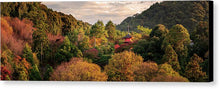 Load image into Gallery viewer, Higashiyama