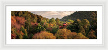 Load image into Gallery viewer, Higashiyama Limited Edition Print