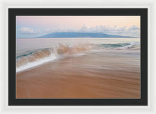 Load image into Gallery viewer, Lanai Symphony Limited Edition Print