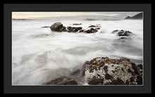 Load image into Gallery viewer, Point Montara Beach