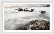Load image into Gallery viewer, Point Montara Beach Limited Edition Print