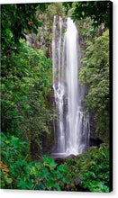Load image into Gallery viewer, Road To Hana #2 Limited Edition Print