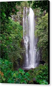 Road To Hana #2 Limited Edition Print