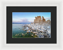 Load image into Gallery viewer, Tufa - Francesco Emanuele Carucci Photography