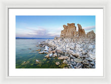 Load image into Gallery viewer, Tufa