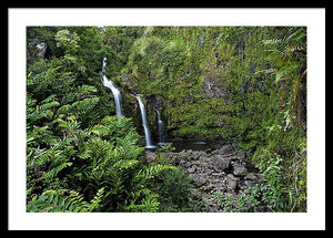 Road to Hana #1