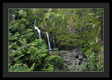 Load image into Gallery viewer, Road to Hana #1