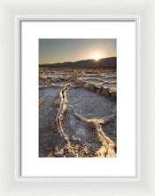 Load image into Gallery viewer, White Ocean Limited Edition Print