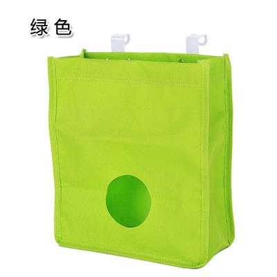 Durable & Hangable Bag