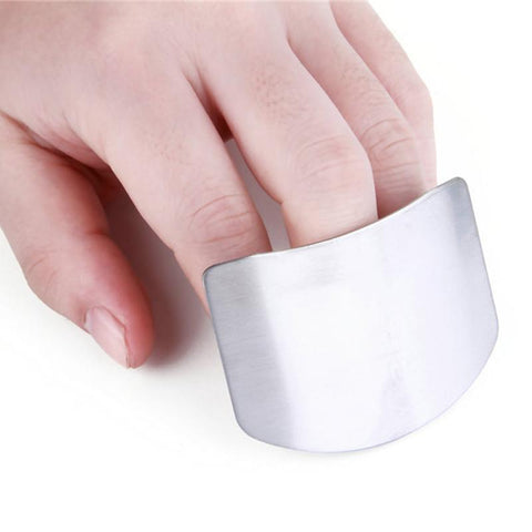 Finger Guard Protect From knife Cutting
