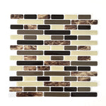 Tile Wall decal Sticker