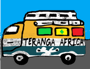 Teranga Africa/Choose Senegal