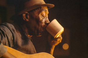 Play Like Mississippi John Hurt