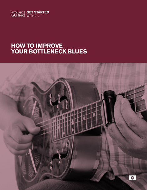 Get Started With: How to Improve Your Bottleneck Blues