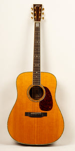 Collings D41