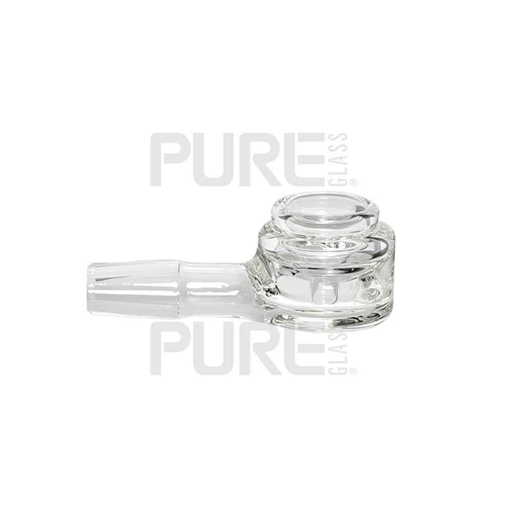 14Mm Hg Male Pure Bowl