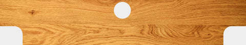 DecoWrap - Wood Oak - DW-0007
